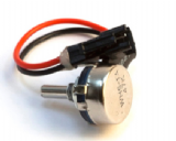 MECATECNO Potentiometer